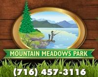 Mountain Meadows Park