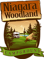 Niagara Woodland Campground and Service Center
