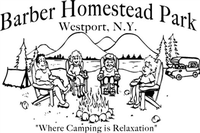Barber Homestead Park LLC