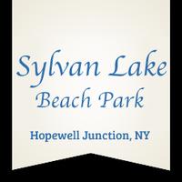 Sylvan Lake Beach Park
