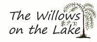 The Willows on the Lake RV Park & Resort