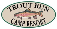 Trout Run Camp Resort
