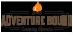 Adventure Bound Camping Resort at Cooperstown
