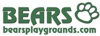 Bear's Playgrounds