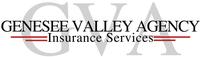 Genesee Valley Agency