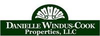 Danielle Windus Cook Properties, LLC