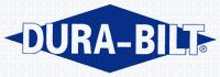 Dura-Bilt Products