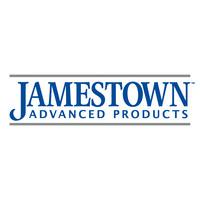 Jamestown Advanced Products Corporation