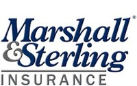 Marshall & Sterling, Inc.