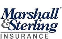 Marshall & Sterling, Inc.