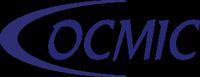 Oswego County Mutual Insurance Company