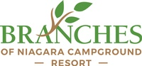 Branches of Niagara Campground Resort