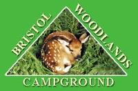 Bristol Woodlands Campground