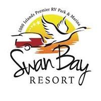 Swan Bay Resort