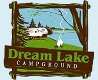 Dream Lake Campground