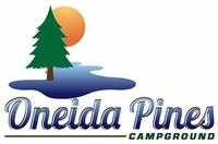 Oneida Pines Campground