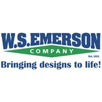 W.S. Emerson Co.
