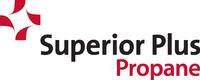 Superior Plus Propane