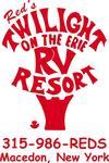 Red's Twilight on the Erie RV Resort