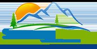 Saratoga Escape Lodges and RV Resort
