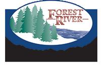 Forest River Inc.- Park Model Division