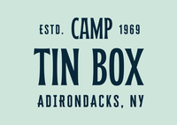 Camp Tin Box RV Resort