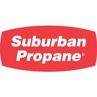 Suburban Propane LP