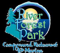Riverforest Park