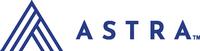 Astra (ReserveAmerica.com)