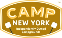 Campground Owners of New York (CONY)