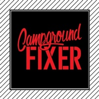 Campground Fixer