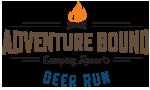 Adventure Bound Camping Resort at Deer Run