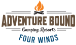 Adventure Bound Camping Resort Four Winds