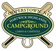 Hartwick Highlands Campground LLC