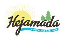 Hejamada Campground & RV Park