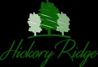 RV Resort at Hickory Ridge