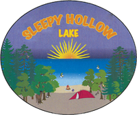 Sleepy Hollow Lake