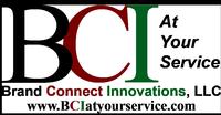 Brand Connect Innovations, LLC