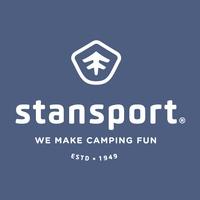 Stansport