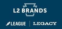 L2Brands