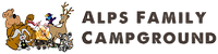Alps Family Campground
