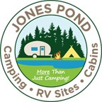 Jones Pond Campground & RV Park
