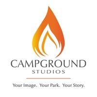 Campground Studios