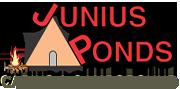 Junius Ponds Cabins & Campground