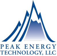 Peak Energy Technology LLC