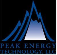 Peak Energy Technology LLC