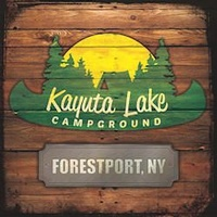 Kayuta Lake Campground