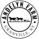 Andelyn Farm
