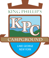 King Phillip's Campground