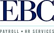EBC HR & Payroll Solutions, Inc.